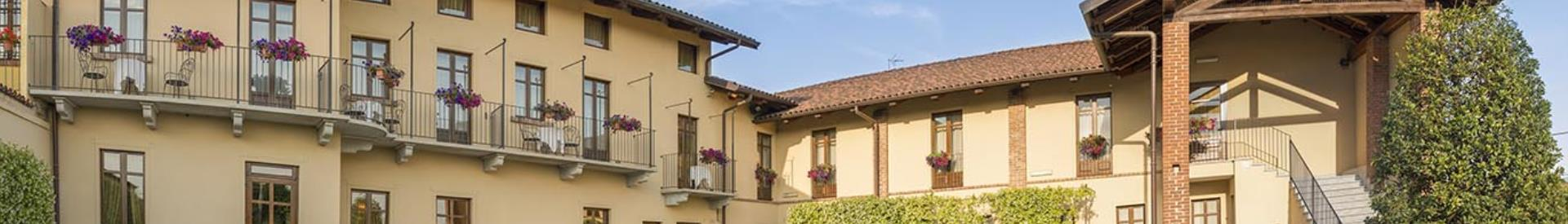 Looking for hospitality and top services for your stay in San Francesco al Campo? Choose Best Western Plus Hotel Le Rondini