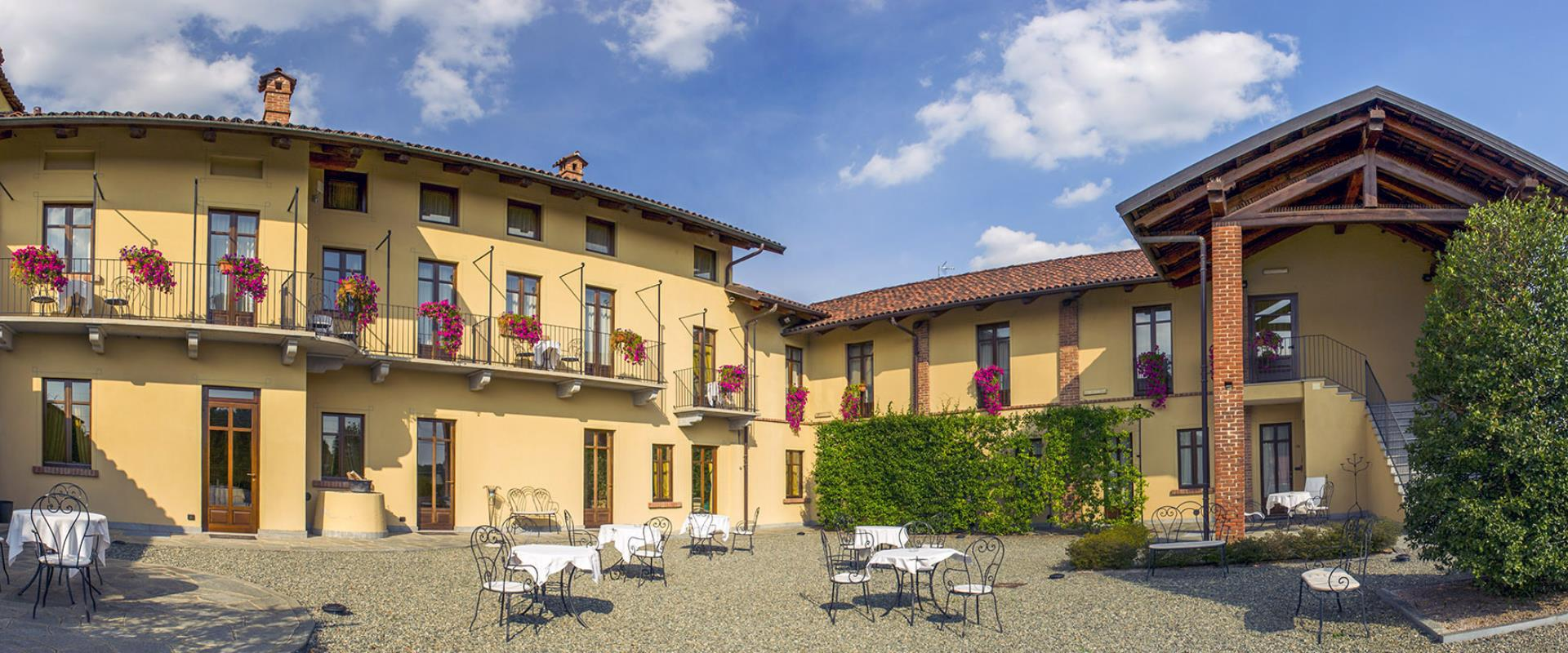 Hotel Vicino Aeroporto Di Torino Caselle